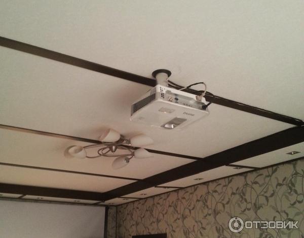 Мультимедиа-проектор BenQ W1070 фото