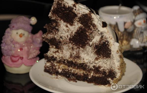 Особенности торта, в сравнении с подобными рецептами: no media source currently available.