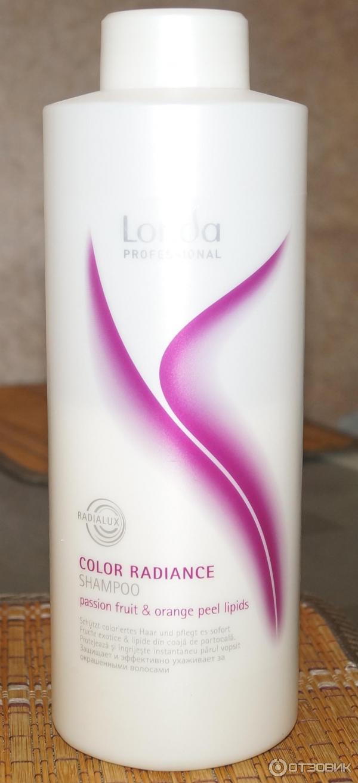 Как сделать шампунь для окрашенных волос своими руками 40