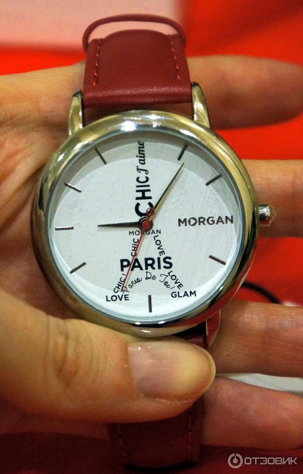 Часы пенза цены