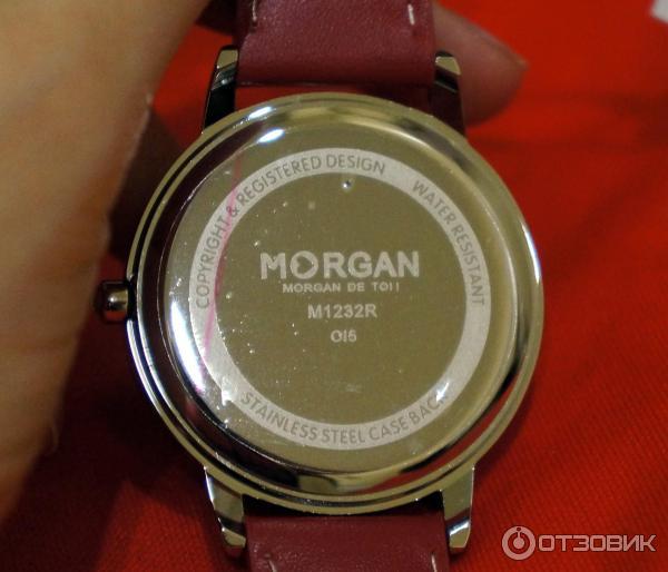 Часы ice watch как отличить оригинал от подделки