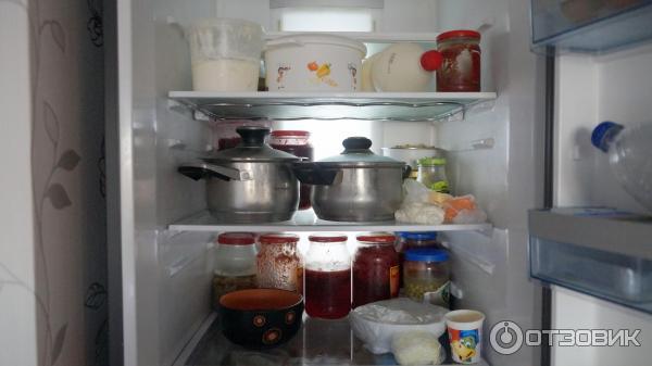 Ремонт холодильника своими руками haier