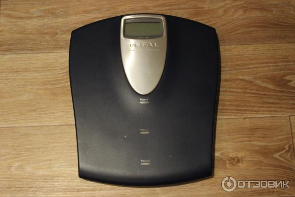 Кто похудел на 10 кг за 4 недели