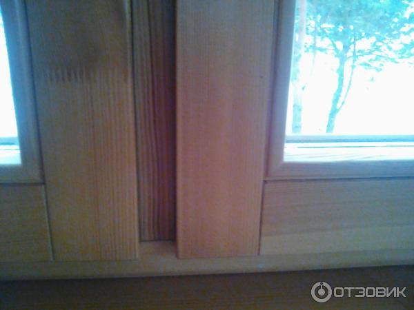 этом видео отзывы о деревянных стеклопакетах пальчики, они