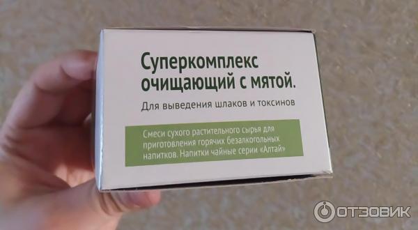 Замена конденсатора на материнской платы своими руками