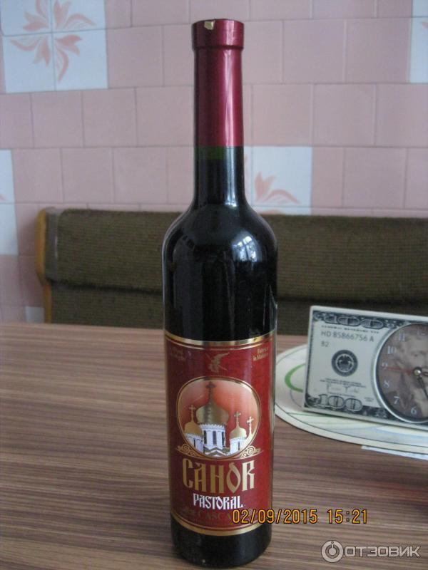 Как Выбрать Вино В Беларуси Хорошее Красное