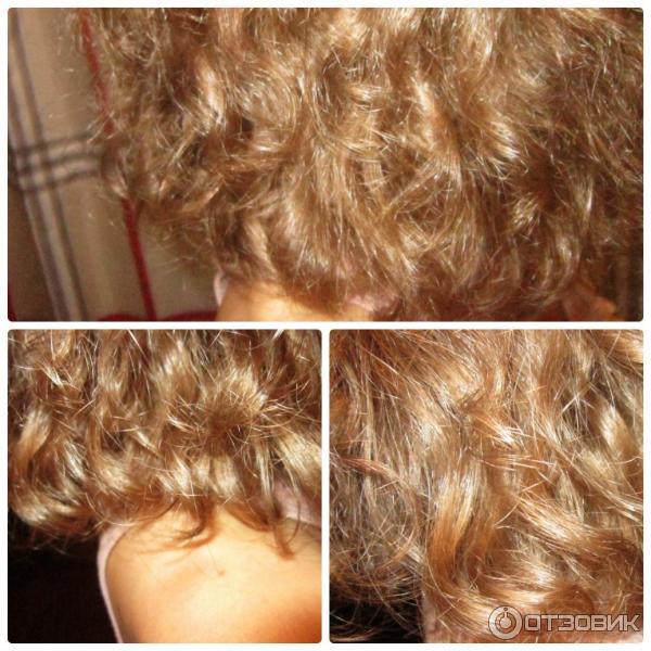 масло облепиховое для волос фото