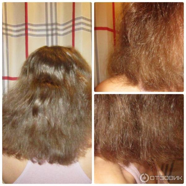 Остановить выпадение волос и предотвратить последующее облысение поможет маска с коньяком.