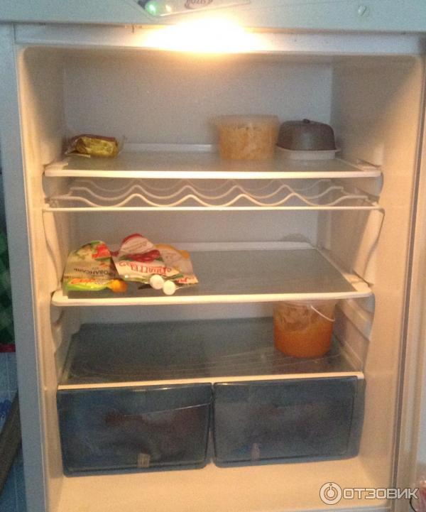 Холодильник мир 101 5 инструкция