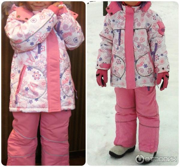 f30d41100 Отзыв о Детская одежда Cool club | хорошая бюджетная верхняя одежда ...