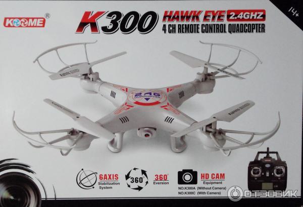 Koome K300 инструкция - фото 3