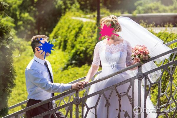 Dolche Vita Свадебные Платья Ульяновсе