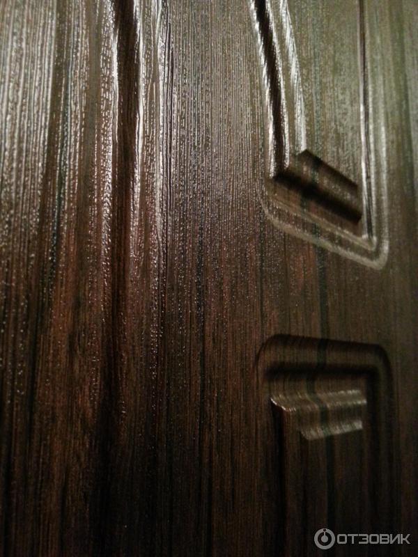 входная дверь металлическая дешево в строгино