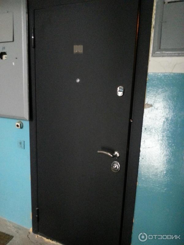 входные двери в квартиру город щелково