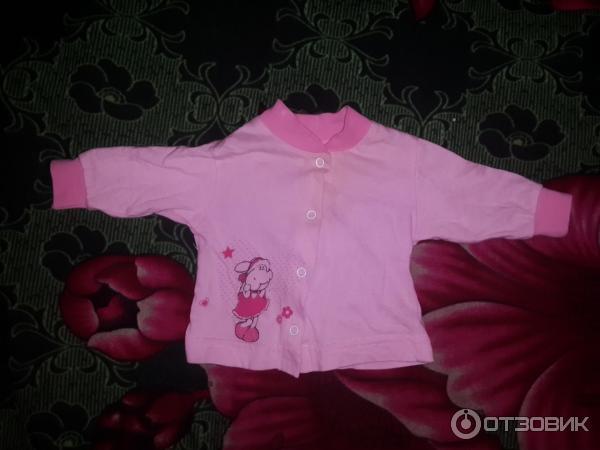 детская одеждаадам кидс купить