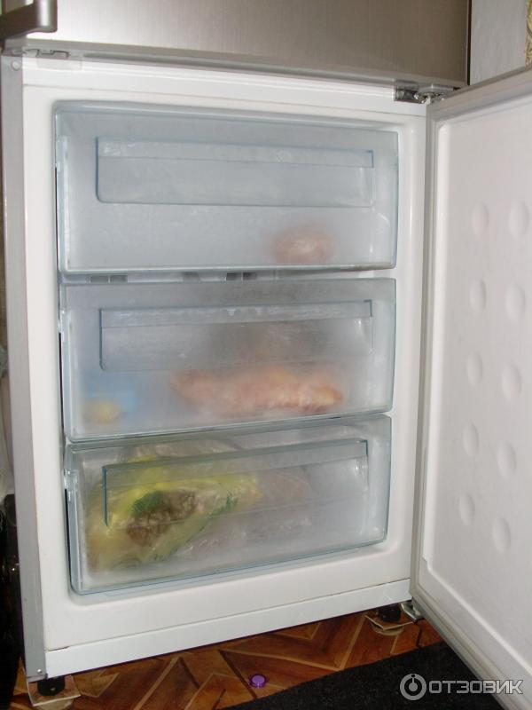холодильник Samsung Rl28fbsw инструкция на русском - фото 3