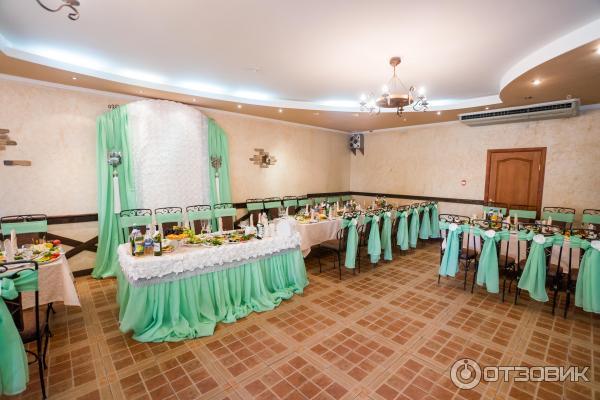 кременчуг ресторан украина фото