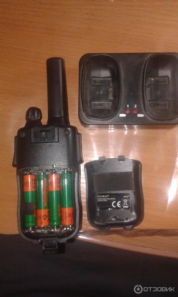 Voxtel Mr750 инструкция скачать - фото 8
