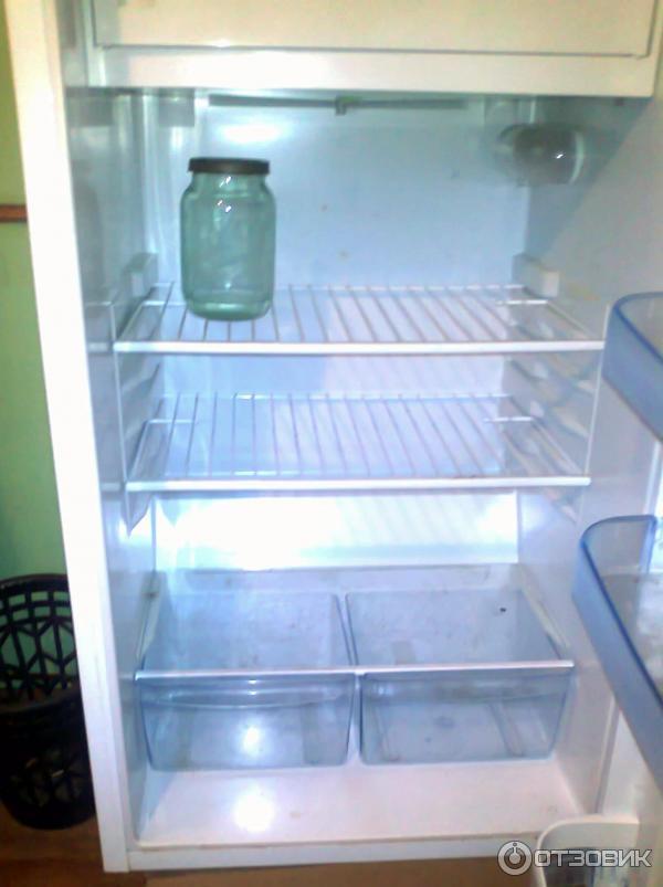 Холодильник nord ремонт своими руками 27