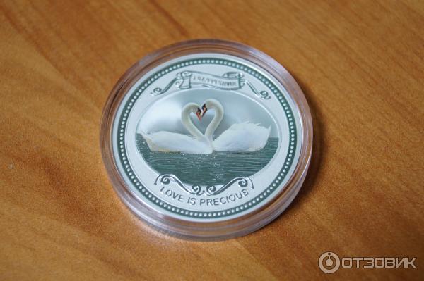 Монеты в подарок от сбербанка продать монету ссср 3 копейки