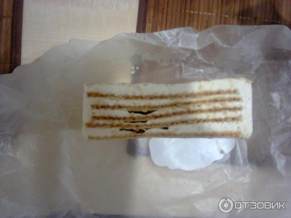 Птичье молоко торт сарапул