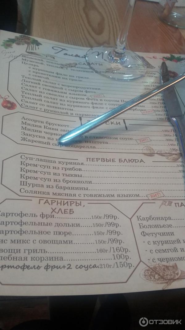 foto-golih-devushek-slayde-shou