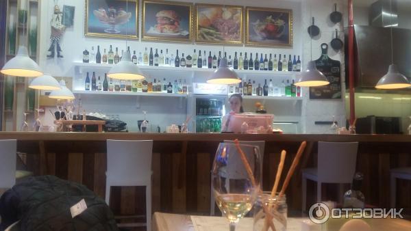 restoran-goliy-povar-krasnodar