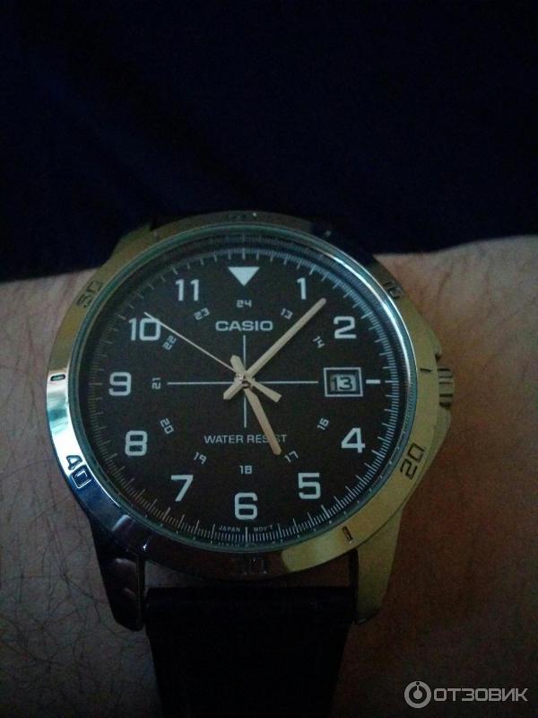 Casio 3768 русская инструкция к часам