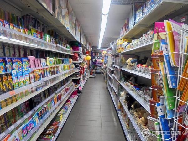 леонардо хобби-гипермаркет декупаж