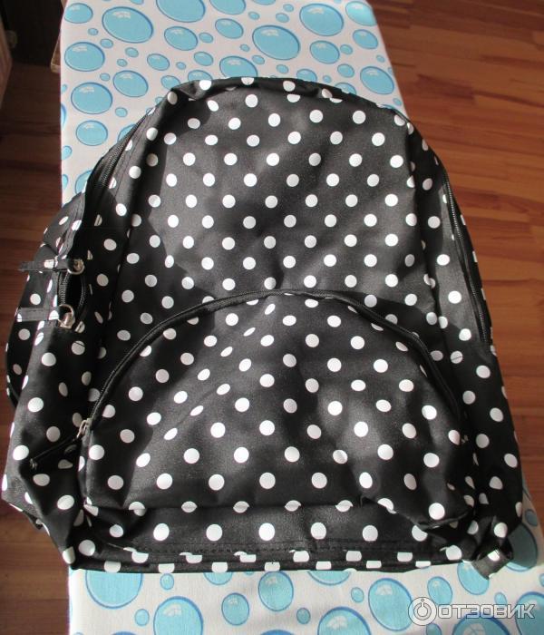 Каталог эйвон рюкзак в горошек рюкзак avalon adventure 6