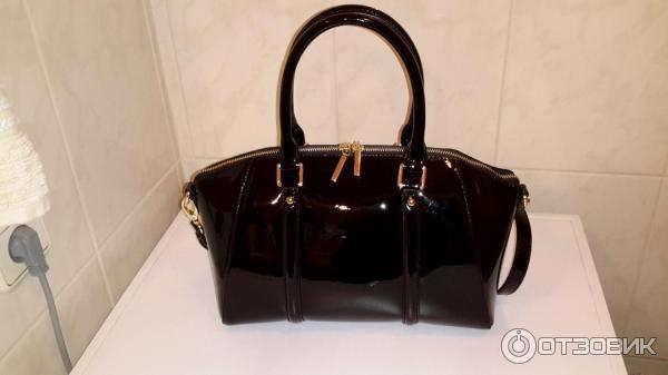 Tervolina сумки и рюкзаки в интернет-магазине Wildberriesru