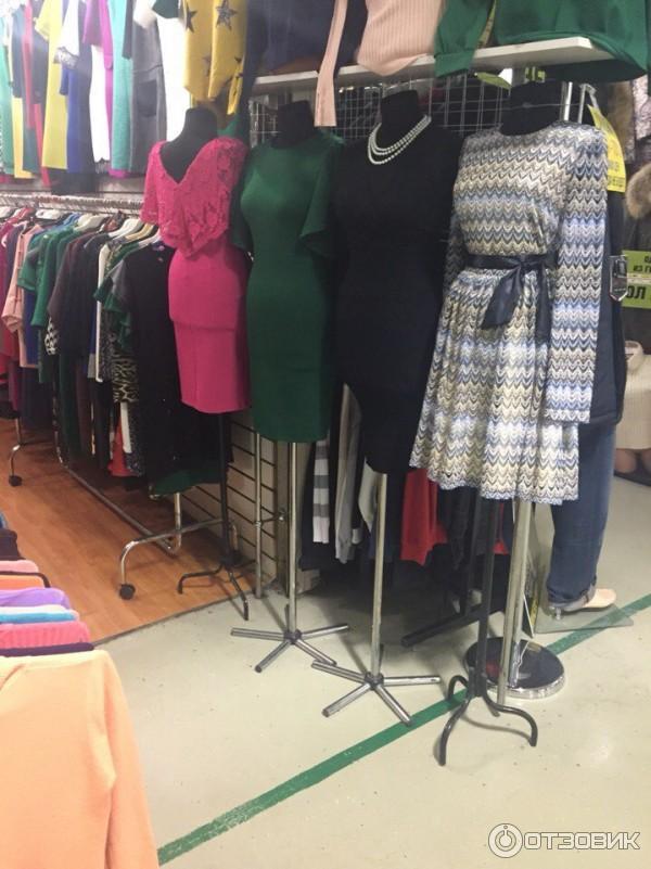 Купить платья на дубровке москва