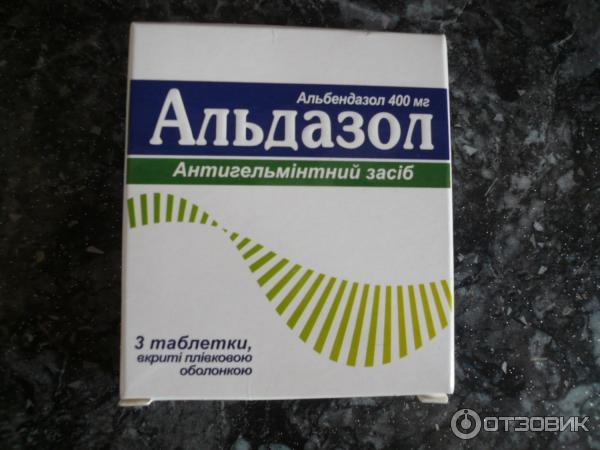лечение паразитов содой по неумывакину