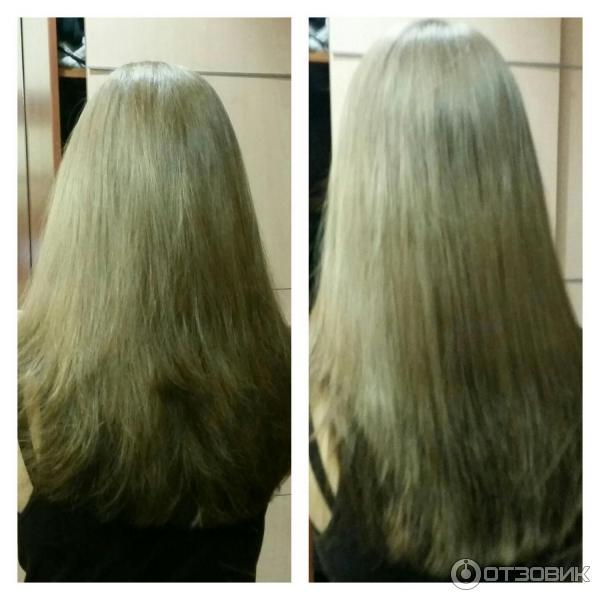Fast hair straightener отзывы расческа