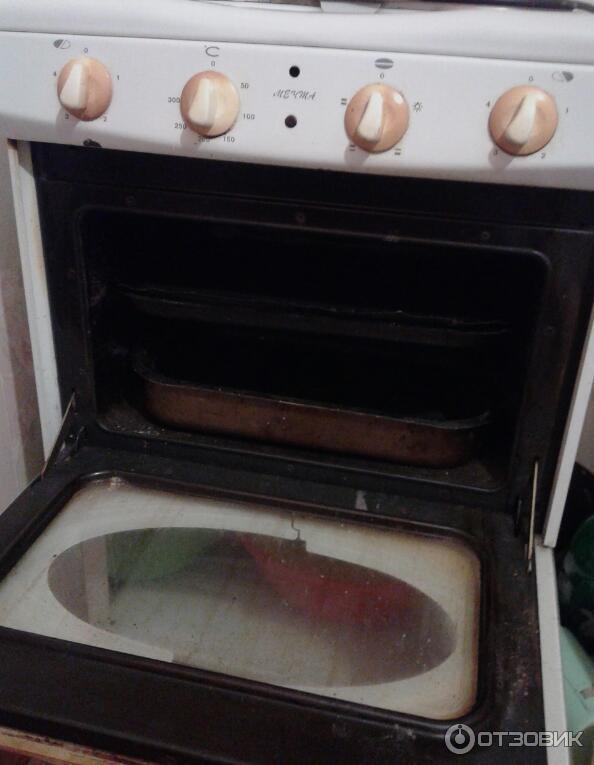 Ремонт духовки мечта своими руками 92