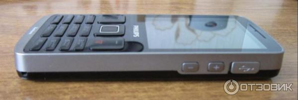 Аккумулятор для мобильных телефонов philips x325 x100 t129 philips