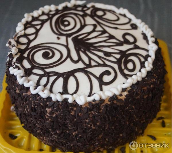 Торт для антона фото