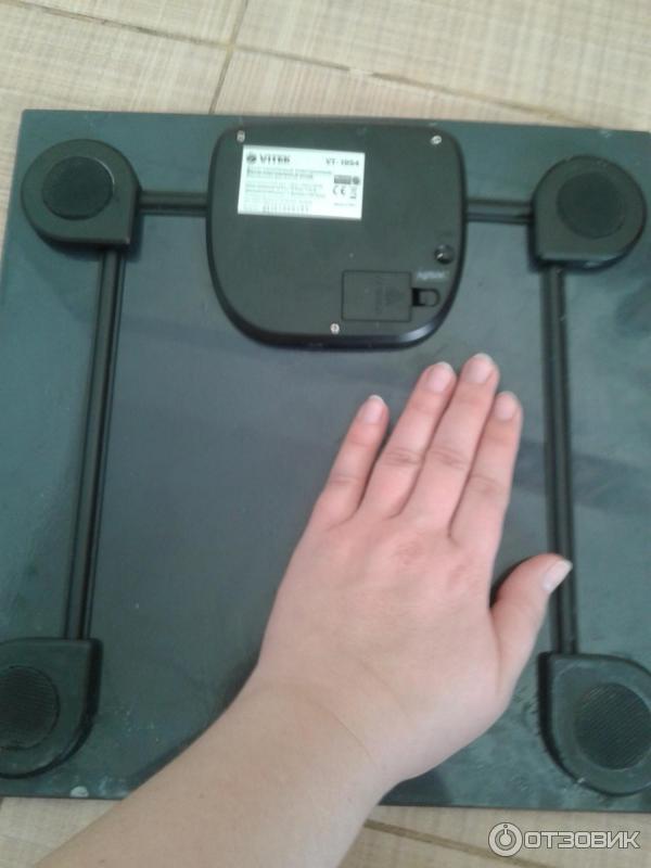 Напольные весы механические ремонт своими руками