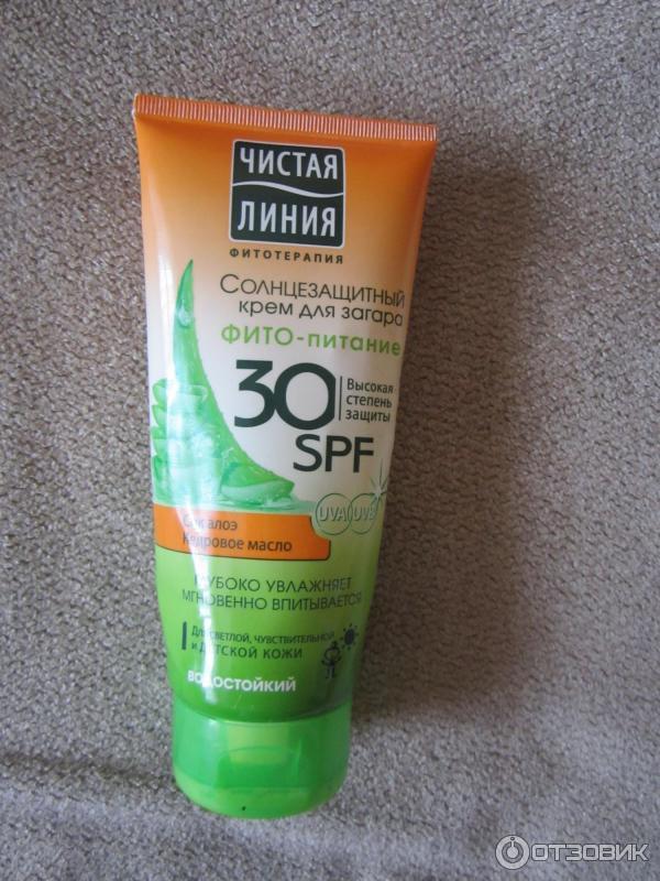 Купить мужские мокасины ECCO из кожи и замши