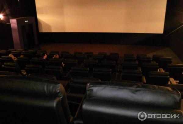 алмаз афиша челябинск кино
