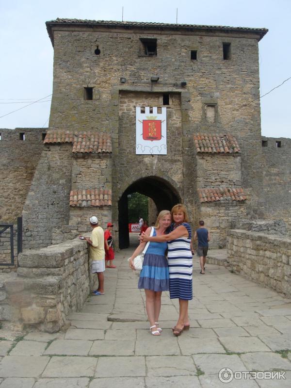 Цитадель, бойницы, крепость, камни, история, оборонительная, стена, внутренний, двор, башни