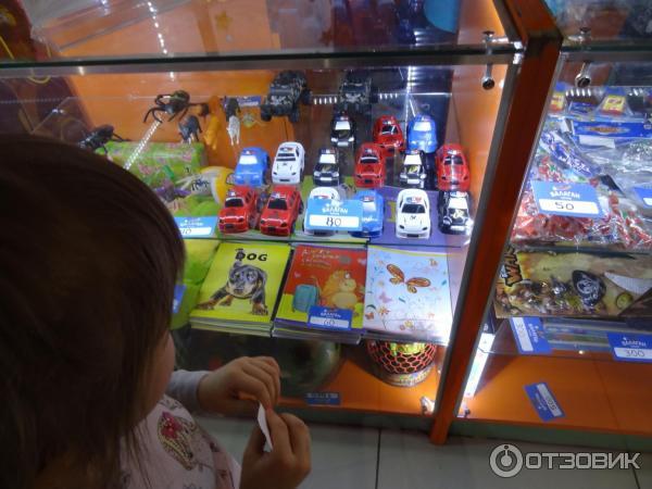 игровые автоматы балаган цена