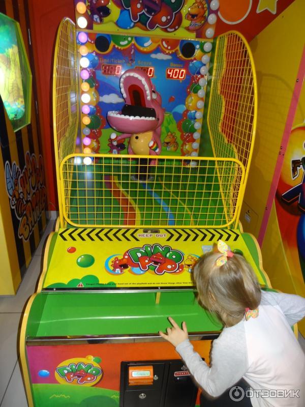 Детские игровые аппараты в воронеже играть игровые автоматы бесплатно прямо сейчас