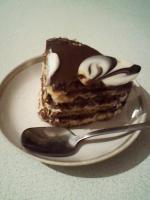Торт астория рецепт с фото антонов двор