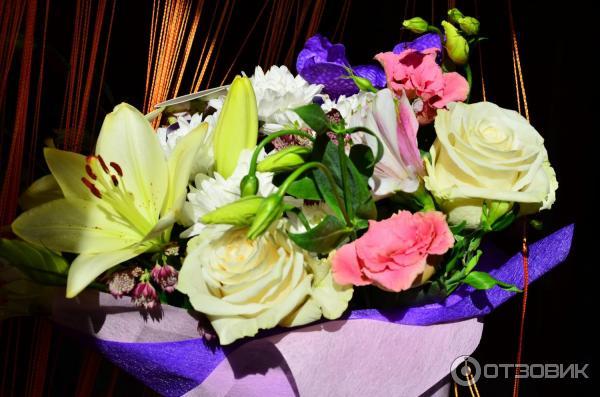Международная служба доставки цветов доставка цветов тверь отзывы