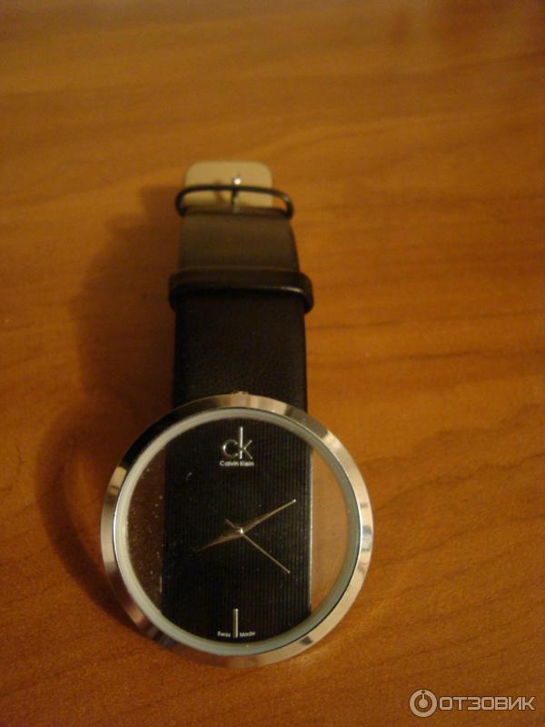 Часы ck копии 800 рублей продажа в новосибирске