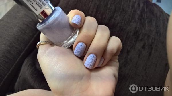 Yllozure лак для ногтей