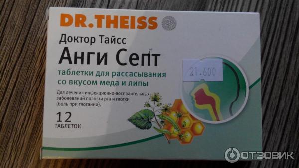 Таблетки для похудания амит