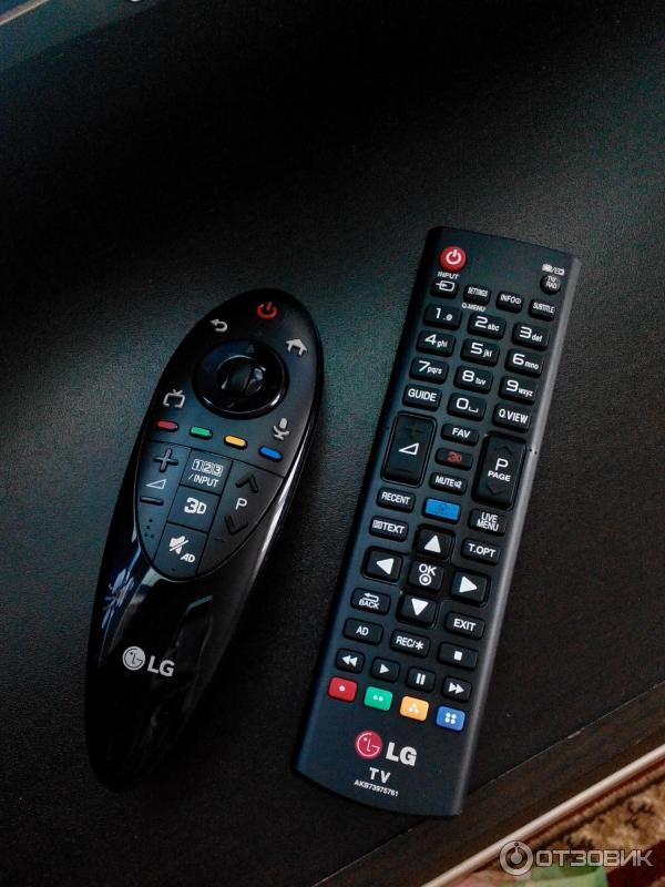 Телевизор лж 42lb671v отзывы