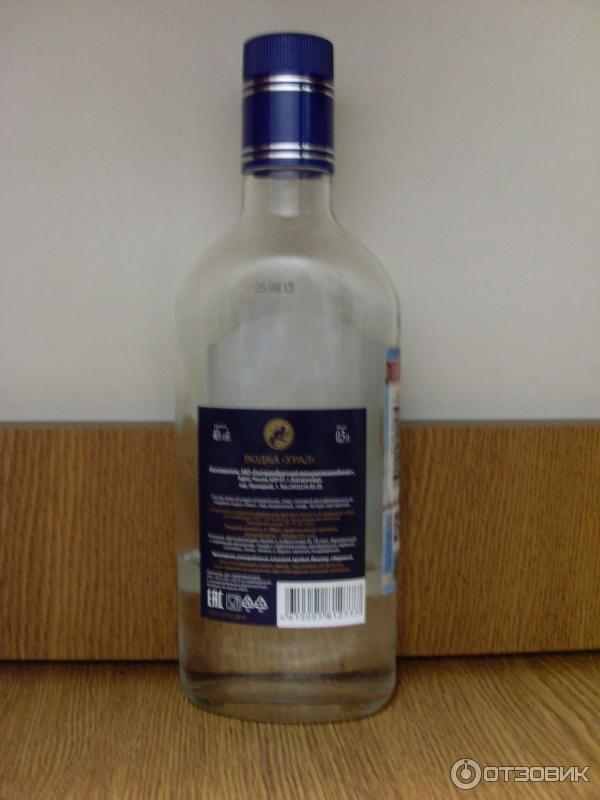 С екатеринбургского виншампанкомбината требуют 3,2 миллиона рублей